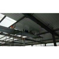 钢结构工程_佛山钢结构工程_宏冶钢构行业标兵(在线咨询)