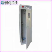 深圳厂家供应气瓶柜实验室专用气瓶储存柜i带报警器气瓶柜