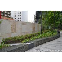 西安住宅区景观设计,住宅区景观设计案例,观源景观(多图)