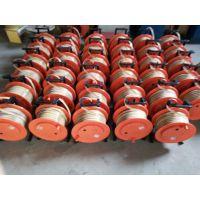 武汉湖北杰灿JC-50国标型钻孔专用钢尺电缆水位计价格
