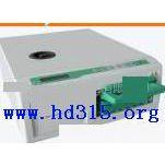卡式灭菌器(5.2L加长型,盒子38*18*7.8CM内置10.5*10*4cm圆柱体) 型号:SZ