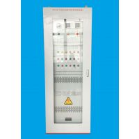 供应ZHIN志纳ZN-XF-D 消防泵控制设备