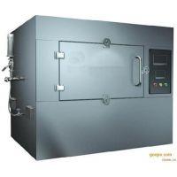 纤维板微波沾化微波干燥设备济南隆泰鑫达微波专业厂家