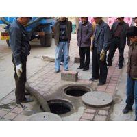 武汉东湖高新区化粪池抽粪,高压清洗工业管道服务