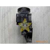 西门子带灯按钮|笼卡端子接线|原装正品|现货特价
