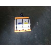厂家直供:刀开关HD11FA-600/38 隔离开关
