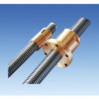 宁波生产制造梯形螺纹,螺杆,非标螺纹生产定制