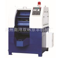【厂家直销】供应   离心机专业制造生产离心机  金属成型设备