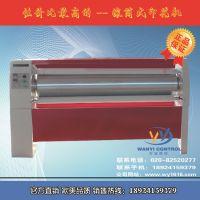 专业供应电温滚筒热转印机 滚筒升华热转印机 T恤印花机价格
