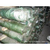 供应Y15环保铁,Y15易切削方钢,Y15六角钢精密钢管