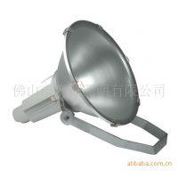 供应飞利浦 HNF020 400W钠灯中功率投光灯具