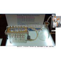 固相萃取真空装置(24孔,国产) 型号:TW50SPE-24A库号:M389445