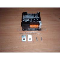 专业销售Janitza数据采集仪/ 能量控制监测系统 UMG 96S