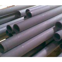 厂家直销4寸--8寸非标焊管 电线管 焊接铁管