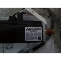 供应HC-SFS102G1(H) 1/17 增票包寄,质保一年,AF-SHRF