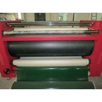 供应东莞浩然服装数码印花机、一条龙服务、质量有保障