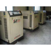 50HP/30匹永磁变频空压机保养价格