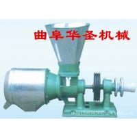 家用电面粉机效率 玉米磨粉磨面机 高质量面粉机