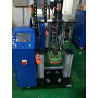 PUR热熔胶机型材包覆,覆膜机 供胶系统找东莞赛普机电设备有限公司