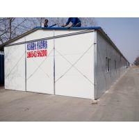 牡丹区生产活动板房,复合板房,集装箱房,彩钢板批发