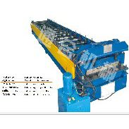 辊压成型机供应商|优质辊压成型设备厂家当属通合机械