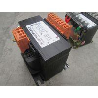 JBK3-2000VA 机床控制变压器 局部照明变压器