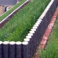 盘锦价位合理的盘锦草坪围栏哪里有供应|营口艺术栅栏