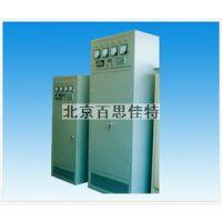 xt50490温控柜/可控硅电压调制器