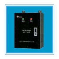 防火门监控分机(扩展箱)/HZR-3002