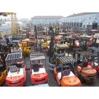 上海丰恪工程机械有限公司
