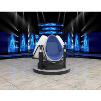 厂家火爆供应乐创第1现场9DVR体验馆虚拟现实创业好帮手