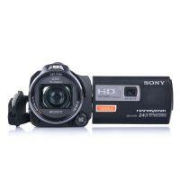 KBA7.4本安型数码摄像机厂家直销四川旭信