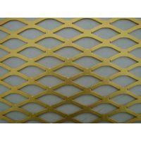 【公路菱形钢板网】@南宁公路菱形钢板网@公路菱形钢板网厂家