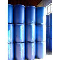直销毕克助剂 电镀油墨助剂 BYK润滑分散剂/流平剂/消泡剂