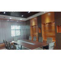 闵行颛桥办公室装修|颛桥镇附近办公室装潢公司