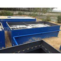 肇庆养鸡废水处理设施 品质好自然畅销