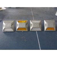 新会太阳能道钉,鹤山交通道钉,沙坪铸铝道钉厂家直销,安装报价