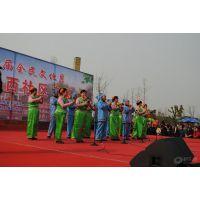 郑州葫芦丝表演/郑州晚会葫芦丝节目