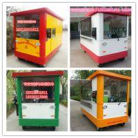 买优质电动餐车欧时利电动餐车确保整车的一年保修