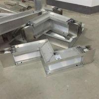 扬中铝合金铜导体母线槽、母线槽、密集型母线槽插接箱