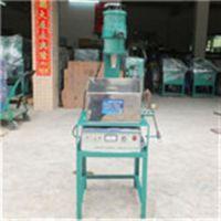 共胜商贸玉雕工具,打孔机生产厂家,陕西打孔机