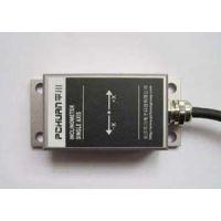 长沙平川 倾角传感器,在铁路通讯铁塔监控系统应用 倾斜角度测量 倾角传感器专家