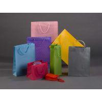 礼品手提袋定制 礼品手提纸袋厂家