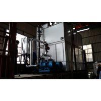 SKBN-110T厂家 价格优 尚科冷却 闭式冷却塔 机械通风