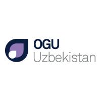 2018年乌兹别克斯坦国际石油装备展览会及会议中国区总代理