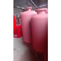 XBD11.8/50-150GDL 消火栓稳压泵 高压水泵 增压稳压泵 上海江洋 消防泵