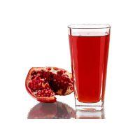 耐酸增稠专用魔芋胶,浓缩果汁、果浆、果泥,果酱专用魔芋胶