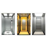 世界十大品牌电梯公司,世界品牌————通力电梯!