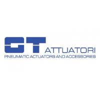 GT ATTUATORI执行器