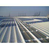 钢结构防腐工程施工工程涂料果尔佳金属屋面防腐涂料
